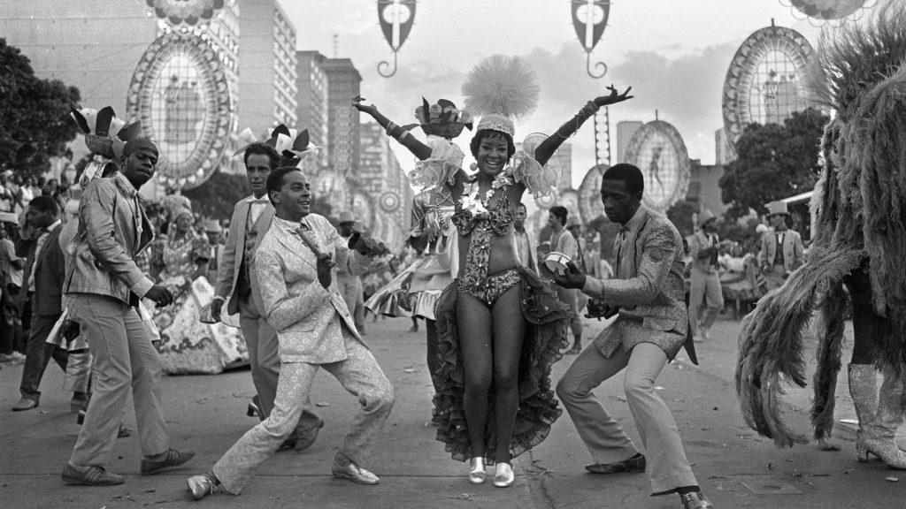 carnaval-do-rio-de-janeiro2 antigo